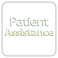 Patient Assist